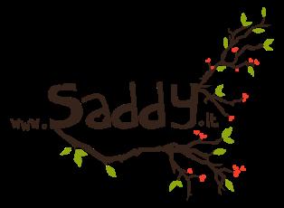 .:Saddy:.