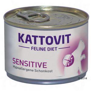 12501_kattovit_sensitive_175_g_3