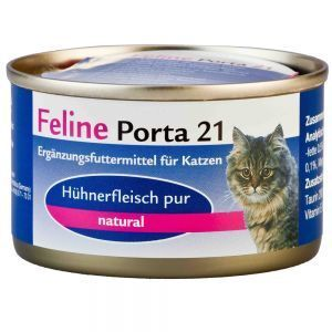 12782_feline_porta_21_90g_chickpur_cat_4_1