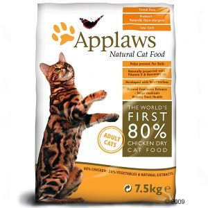 135371_applaws_trofuhuhn_1