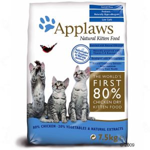 135486_applaws_trofukitten_1