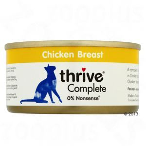 251392_thrivechickenbreast_8