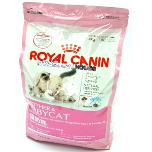 DKF02-Royal-Canin-Mother-BabyCat-4kg