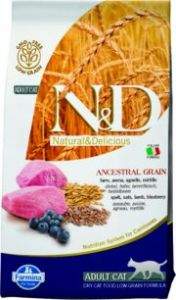 farmina-nd-low-grain-cat-lamb-blueberry-jpg
